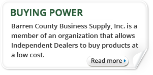 buyer-power