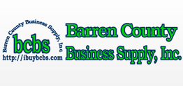 Barren County Business Supply